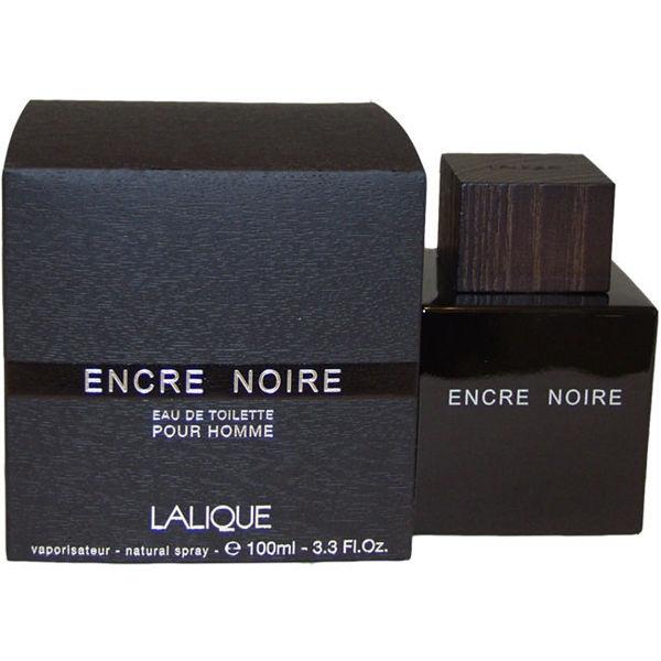 Picture of ENCRE NOIRE