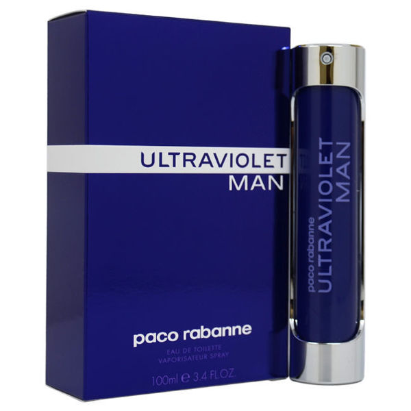 Picture of ULTRAVIOLET