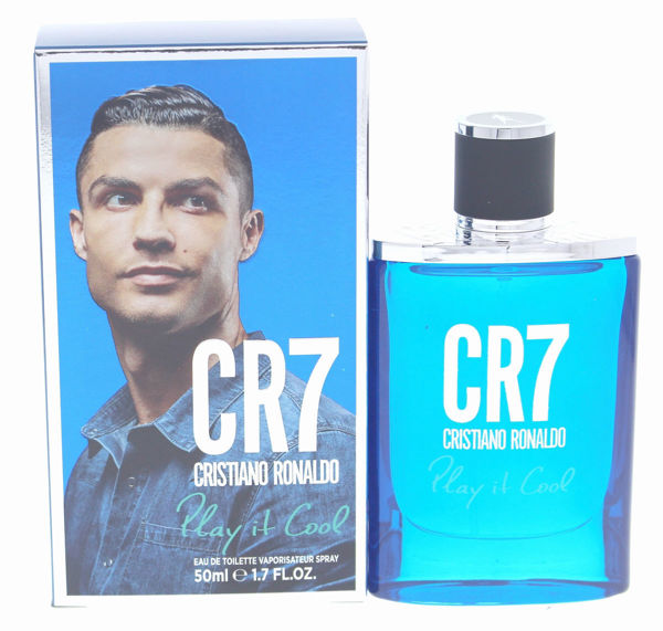 Picture of CR7 PLAY IT COOL