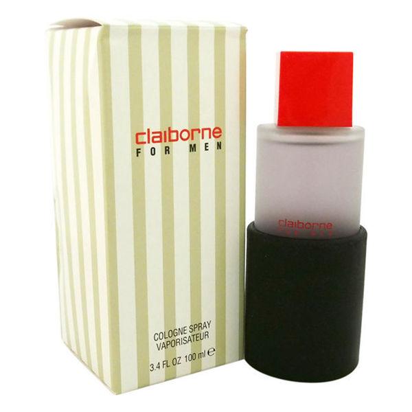 Picture of CLAIBORNE