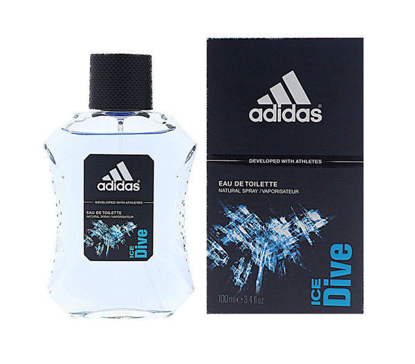 Picture of ADIDAS ICE DIVE