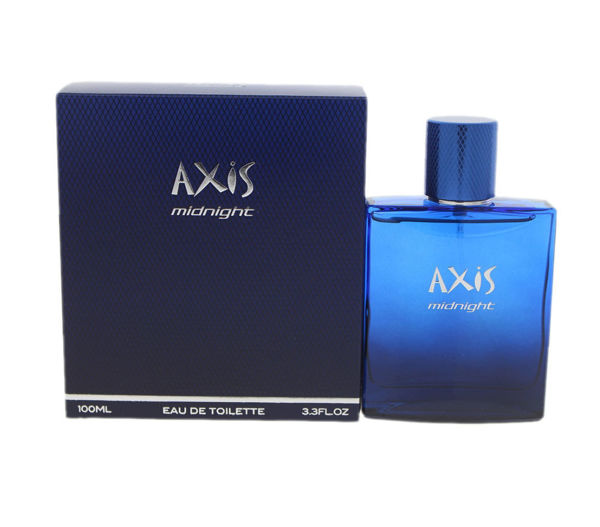 Picture of AXIS MIDNIGHT