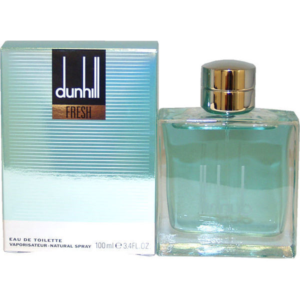 Picture of DUNHILL FRESH