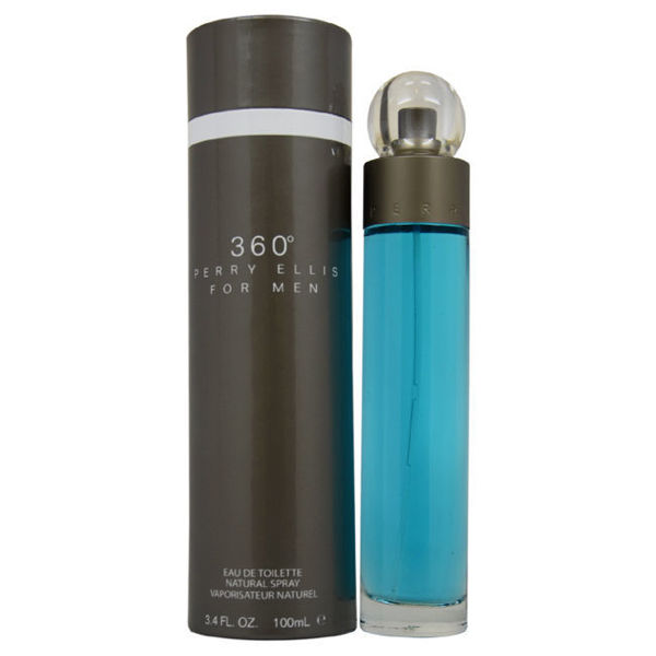 Picture of 360 Perry Ellis