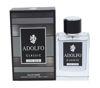 Picture of ADOLFO CLASSIC
