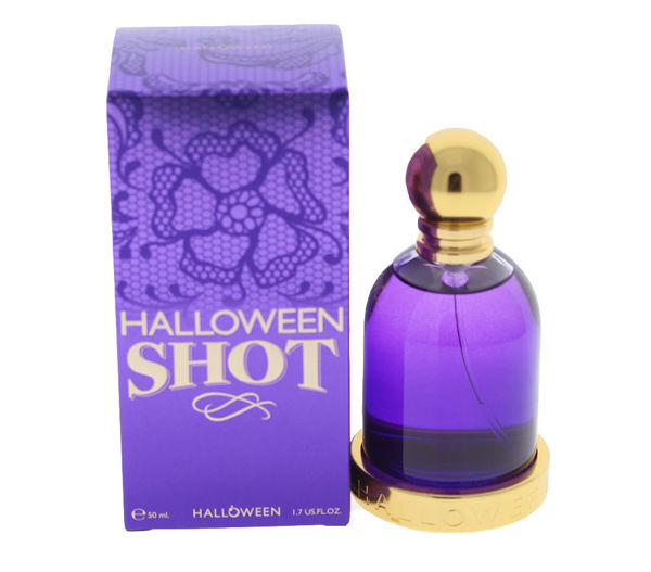 Picture of HALLOWEEN SHOT