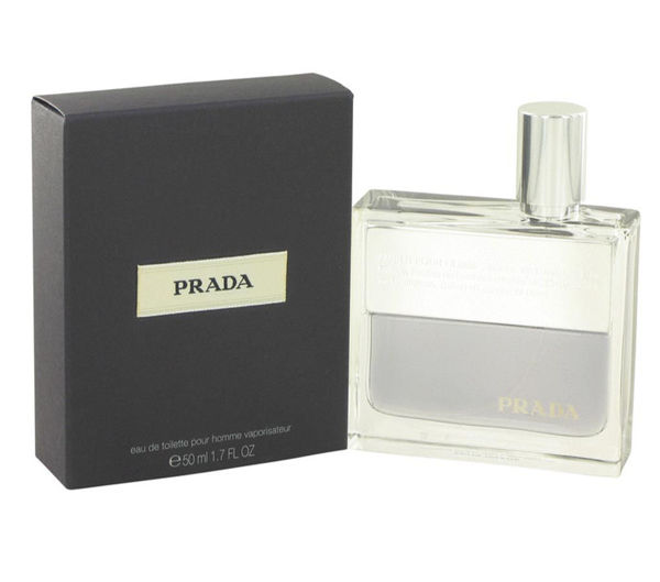 Picture of PRADA