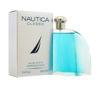Picture of NAUTICA CLASSIC