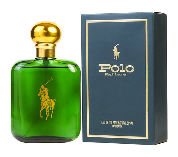 Picture of POLO