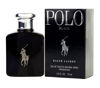 Picture of POLO BLACK