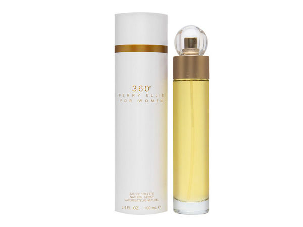 Picture of PERRY ELLIS 360