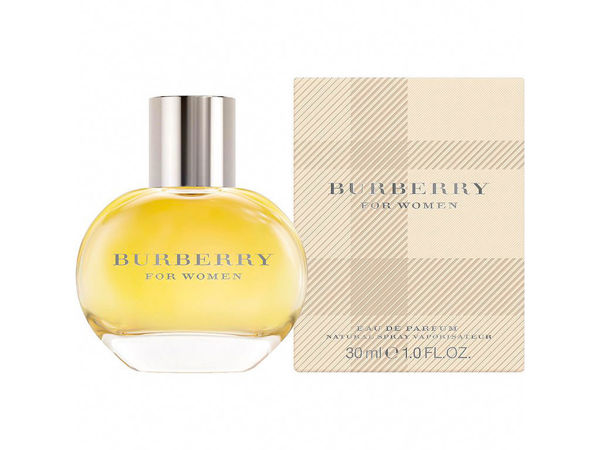 Picture of BURBERRY