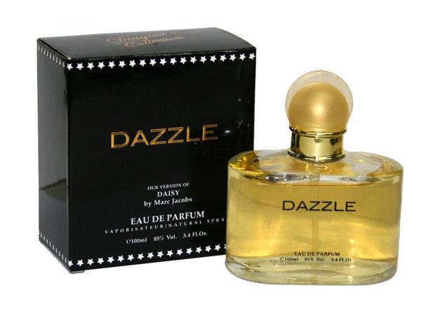 Picture of DAZZLE