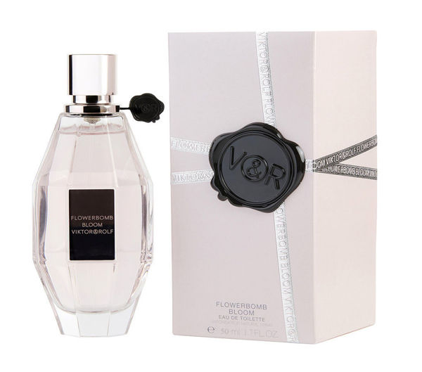 Picture of FLOWERBOMB BLOOM