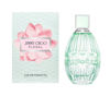 Picture of JIMMY CHOO FLORAL