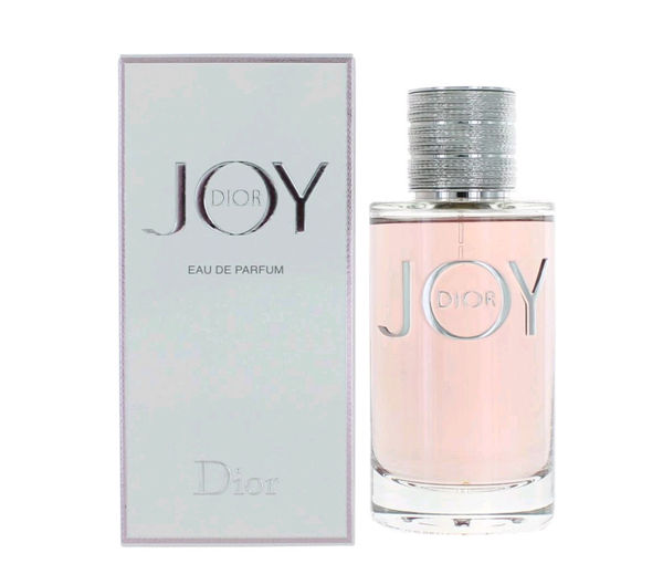 Picture of DIOR JOY