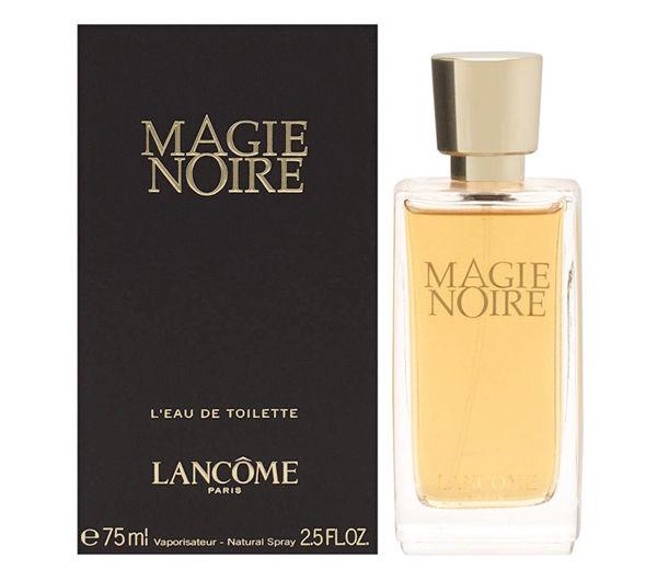 Picture of MAGIE NOIRE