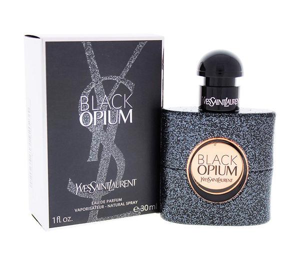 Picture of BLACK OPIUM
