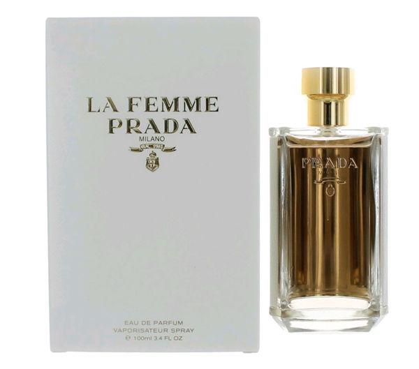Picture of PRADA LA FEMME