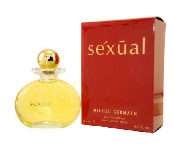 Picture of SEXUAL